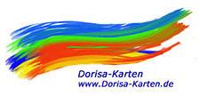Dorisa-Karten (Doris Proetel-Horst)